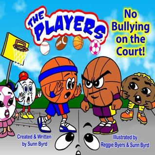 The Players No Bullying On the Court
