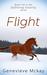 Flight (Defining Gravity, #2)