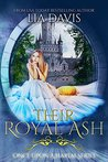 Their Royal Ash (Once Upon a Harem #4)