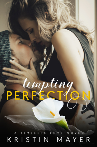 Tempting Perfection