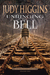Unringing the Bell (Bucks County Mysteries, #1)