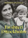 En shtetl i Stockholm by Kenneth Hermele