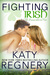 Fighting Irish (The Summerhaven Trio, #1)