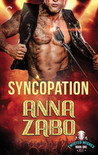 Syncopation by Anna Zabo
