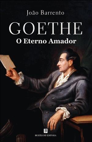 Goethe o Eterno Amador