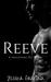Reeve (The Henchmen MC, #11) by Jessica Gadziala