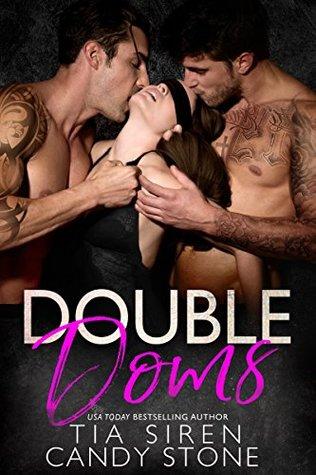 Double Doms