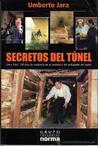 Secretos de Tunel