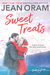 Sweet Treats: A Blueberry Springs Valentine's Day Short Story Romance Box Set (Blueberry Springs, #4)