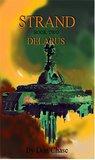 Delarus (Strand Book 2)