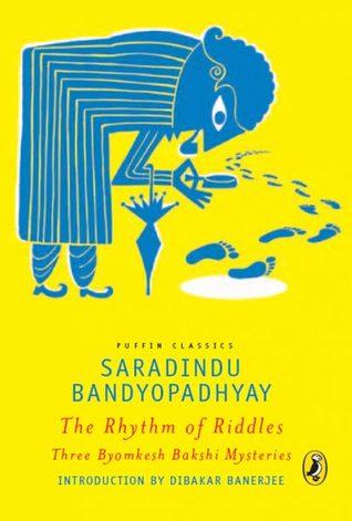 Saradindu Omnibus Part 4 Pdf