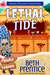 Lethal Tide (Aloha Lagoon Mysteries #10) by Beth Prentice