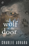 The Wolf at the Door (Big Bad Wolf)