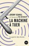 La machine à tuer: La guerre des drones (Futur proche)