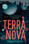 Terra Nova by Shane Arbuthnott