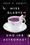 Miss Gladys und i...