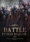 Battle for Three Realms (Clovel Sword Chronicles #2)