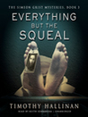 Everything But the Squeal (Simeon Grist Mystery, #2)