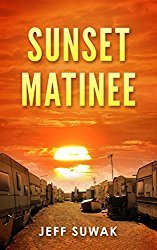 The Sunset Matinee
