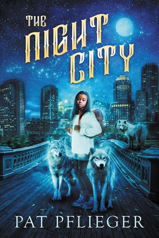 The Night City
