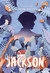 Jackson by Lia Indra Andriana