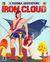 Iron Cloud (A Tandra Adventure)