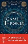 Science & magie dans Game of Thrones (A.M. DOCUS)