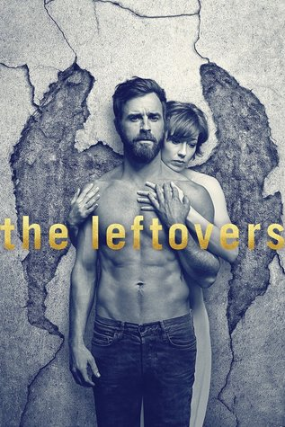 The Leftovers: TV Pilot (1x01)