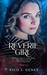 Reverie Girl (The reverie, #2)