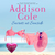 Secrets at Seaside (Sweet with Heat: Seaside Summers #5)