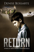 Return: A Story of Grace Bishop's Paranorm World