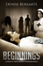 Beginnings: A Story of Grace Bishop's Paranorm World