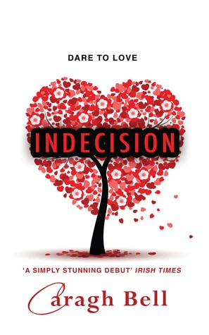 Indecision (Follow Your Heart #1)