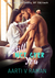 Still Not Over You by Aarti V. Raman