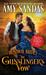 The Gunslinger's Vow (Runaway Brides, #1)