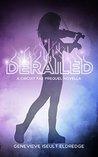 Derailed (Circuit Fae #1.5)