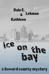 Ice on the Bay