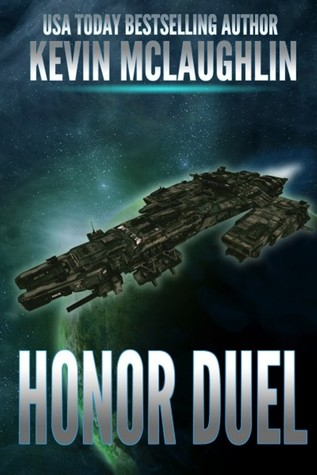 Honor Duel