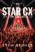 STAR CX: VS. 2 - Her Light Illuminates All