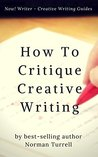 How To Critique C...