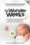 The Wonder Weeks....