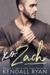 xo, Zach by Kendall Ryan