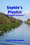 Sophie's Playlist