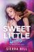 Sweet Little Lies (The Swee...