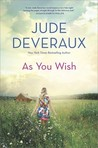 As You Wish (A Summerhouse Novel)