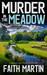 Murder in the Meadow (DI Hillary Greene #7)