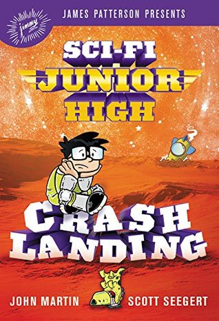 sci-fi-junior-high-crash-landing