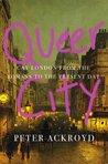 Queer City: Gay L...