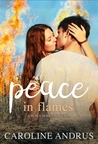 Peace in Flames