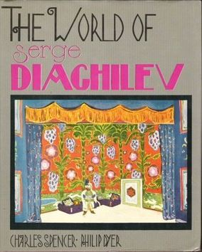 the-world-of-serge-diaghilev